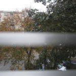 octombrie fotografie de toamna