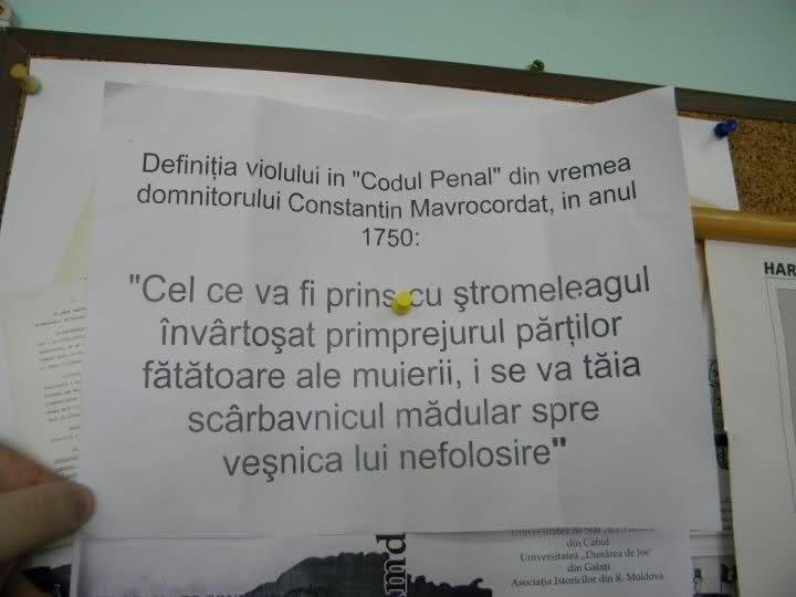 blog funny cu multa apa pato.ro