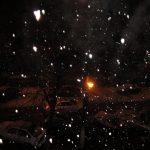 poze ninge la braila