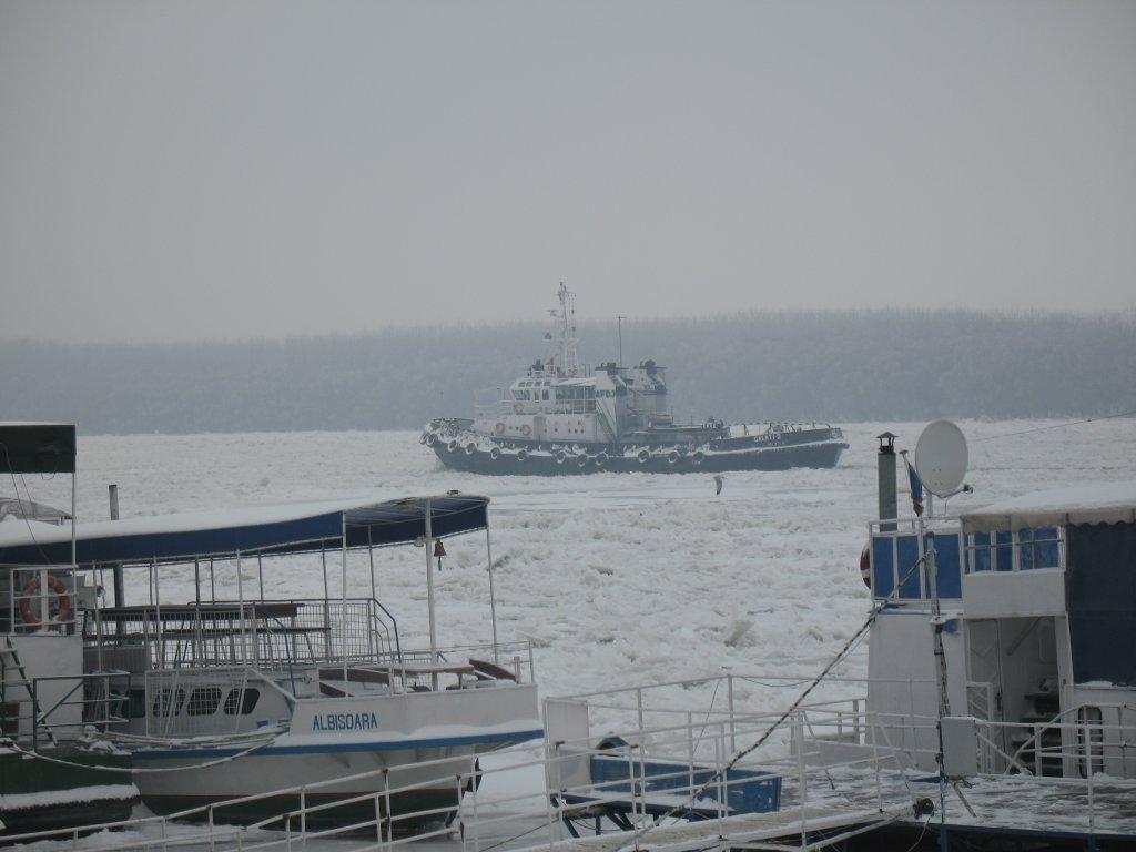 nava iarna imagini