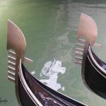 gondole Venetia
