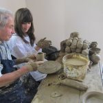 ceramica traditionala