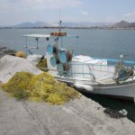 imagini pescuit Nafplio