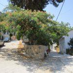 greece fotos
