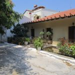 casa greceasca