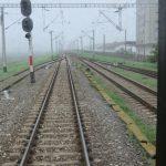 Problema biletelor de tren gratuite pentru studenți și elevi la CFR