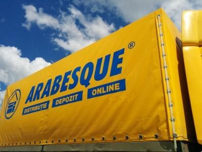 Arabesque11