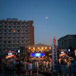 Festivalul de Blues Focsani