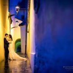 Cum sa-ti alegi fotograful de nunta?