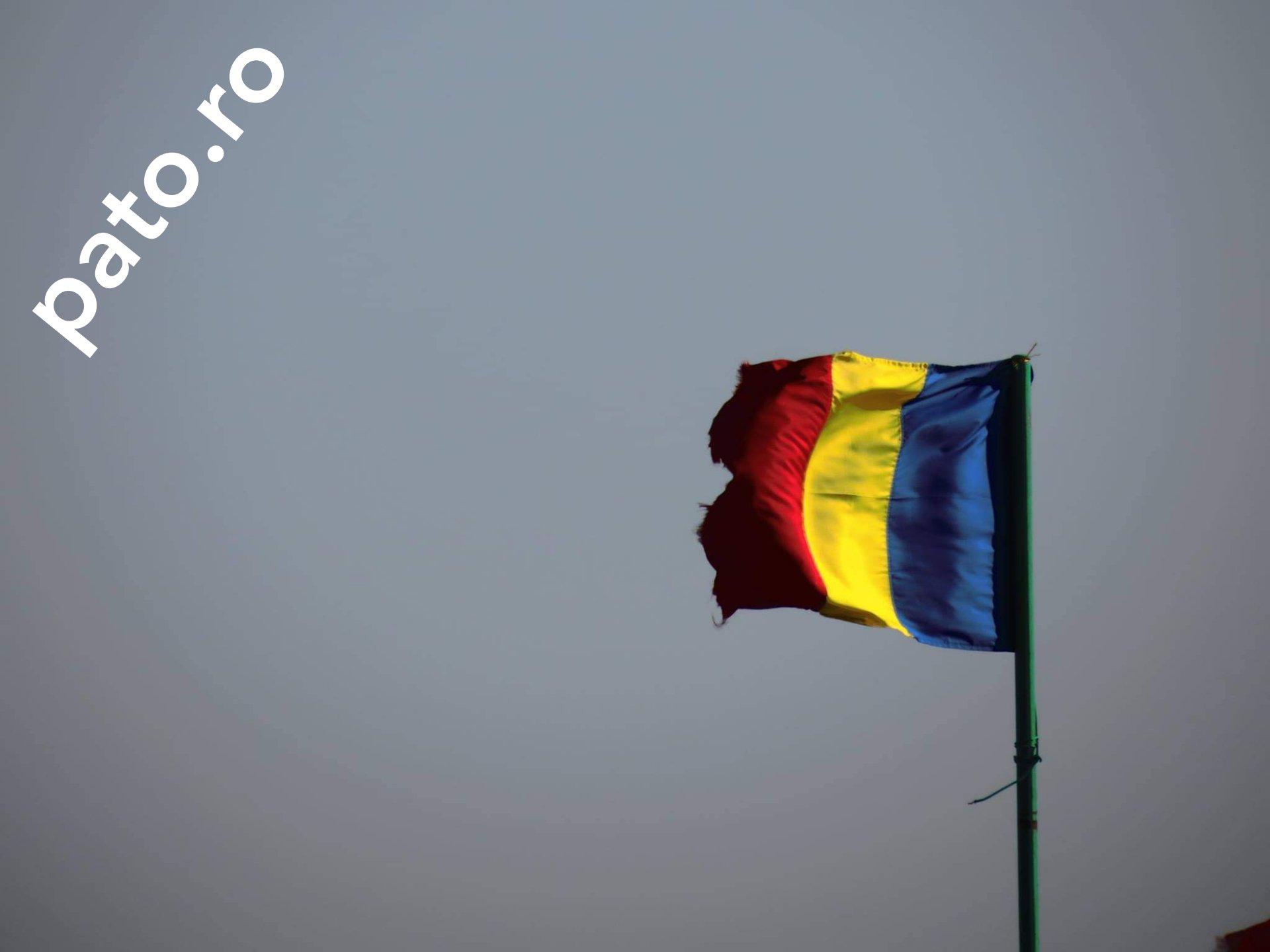 Blogul, mijloc de promovare personală. Blogul, loc de refugiu pentru specialii social media-ului și zeii digital marketing-ului românesc!